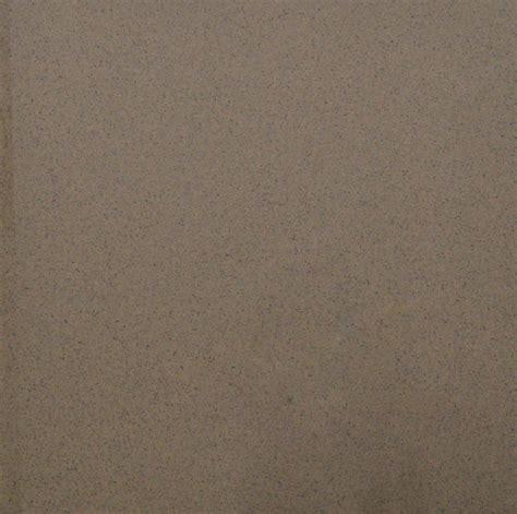 keramik bodenfliesen baseline cv17 1 002 grau bodenfliesen fliesen