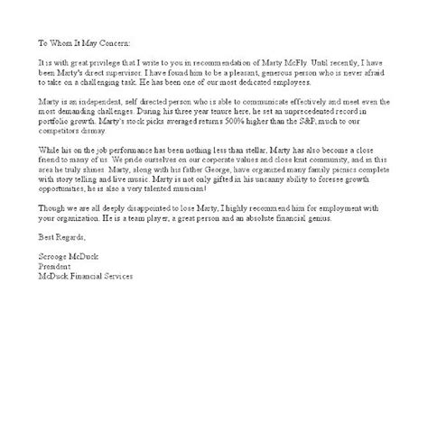 sorority recommendation letter how to write a letter of recommendation for sorority