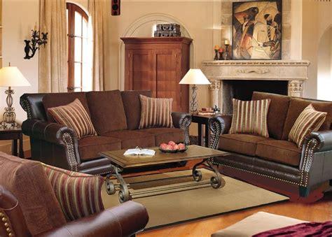 como decorar tu hogar   estilo clasico