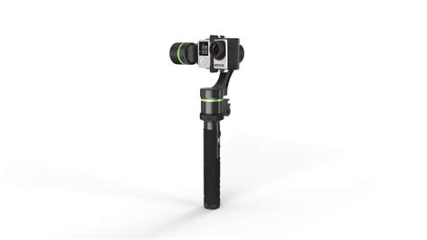 best gimbal the best gopro gimbal of 2017 max nash