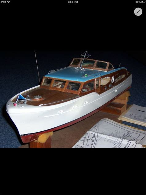 craft models for chris craft model rc boat rc boats