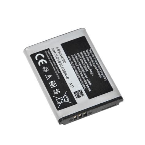 Hp Lenovo E390 battery for samsung sgh b110 e390 e570 e578 j700 j700i j708 batteryexpert