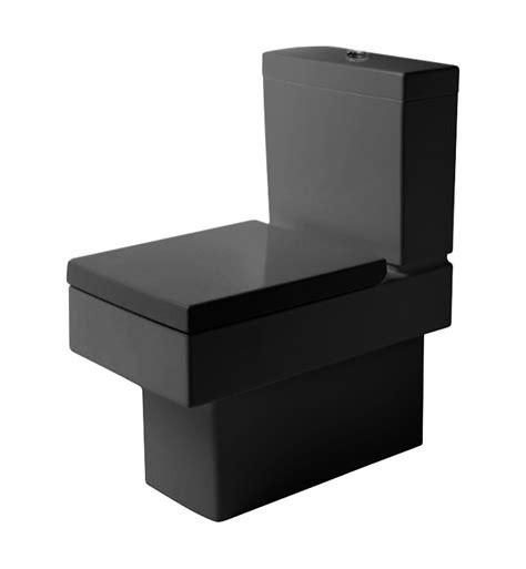 square toliet duravit 211609 vero dual flush two piece floor mounted