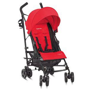 Baby Gear Giveaways - giveaways time to play toys tots pets more
