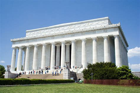 description of the lincoln memorial fichier lincoln memorial up jpg wikip 233 dia