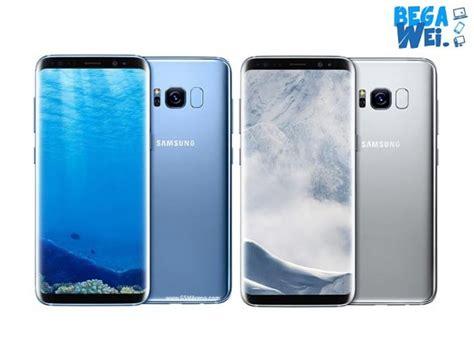 Harga Samsung S8 Dan Spesifikasi harga samsung galaxy s8 dan spesifikasi november 2017