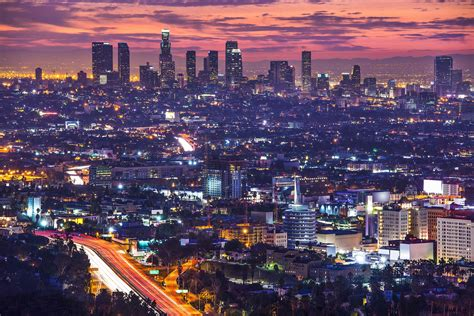 Homes In Los Angeles by Los Angeles Ca Real Estate Market Trends 2016 Helpful Investing