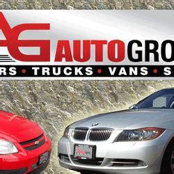 Motorcycle Dealers Vineland Nj by Ag Auto Group Car Dealers 2332 N Delsea Dr Vineland