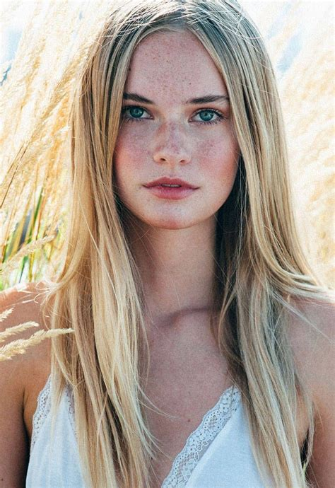 blonde hair ageing 17 best images about g s on pinterest models edita