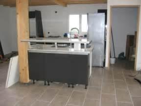 02 07 2012 cuisine suite le de passive salles