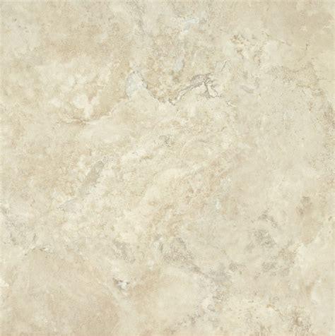 armstrong alterna durango flooring usa