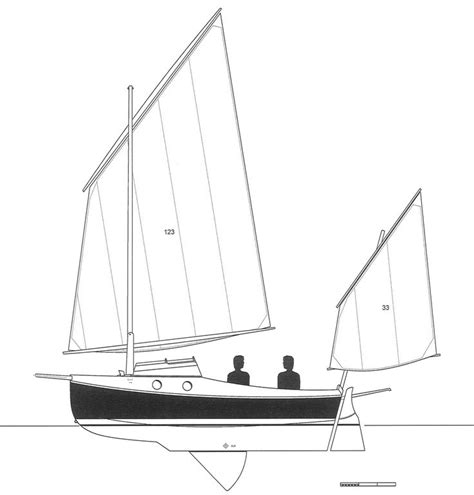 trimaran kit with folding akas 1000 images about come sail away on pinterest sailboat