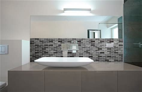 Bathroom Tiles   Nerang Tiles   Floor Tiles & Wall Tiles