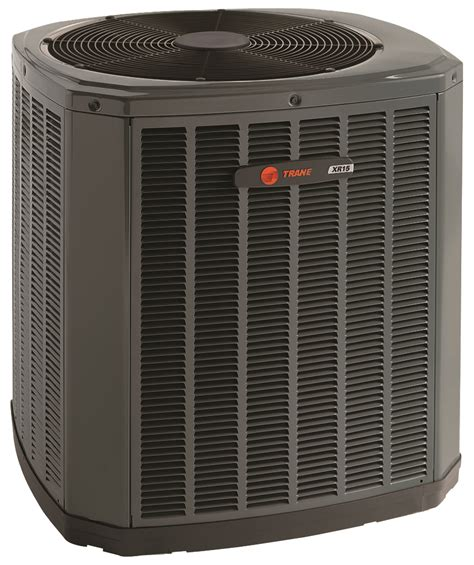 trane heat pumps prices   Video Search Engine at Search.com