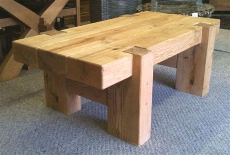 Cheap Reclaimed Railway Sleepers by Best 25 Cheap Railway Sleepers Ideas On