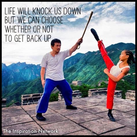 film quotes karate kid a quote of the karate kid quotesaga