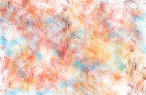 Pitture Da Interni Particolari by Pitture Particolari Per Interni Colorivernici It