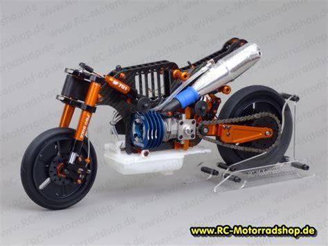 Rc Motorrad Nitro by Rc Motorradshop De Nuova Faor Sf 701 Nitro Racing 1 5