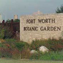 fort worth botanical gardens events fort worth botanic garden events and concerts in fort