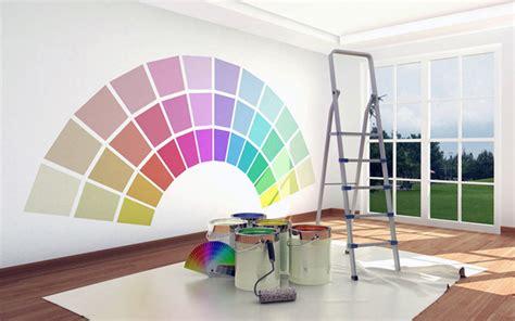 tecniche di pitture murali per interni pitture per interni ideacolor