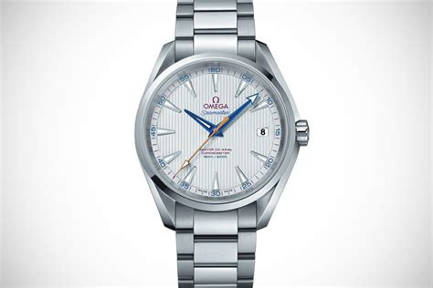 best place to buy used omega watches 5 affordable omega watches