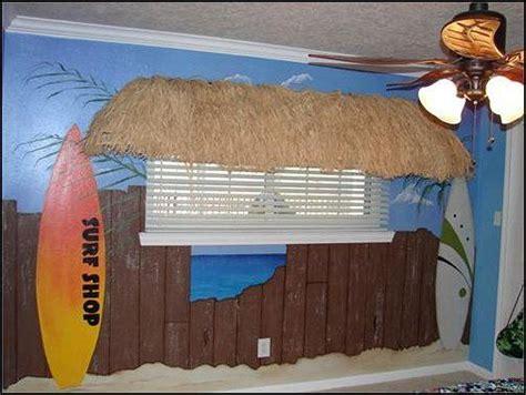 surf theme bedroom best 25 surf theme bedrooms ideas on pinterest