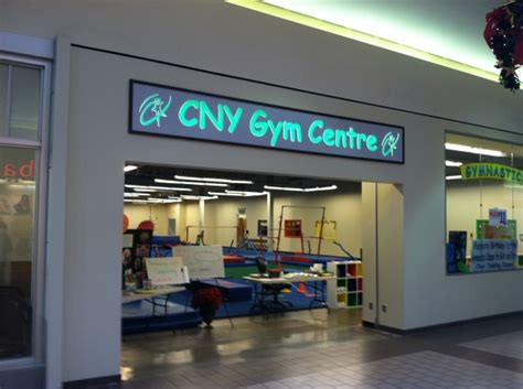 layout of great northern mall led illuminated signs eco signs energy efficient signs