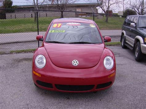 vw beetle  cars  nashville pre owned vehicles   payments
