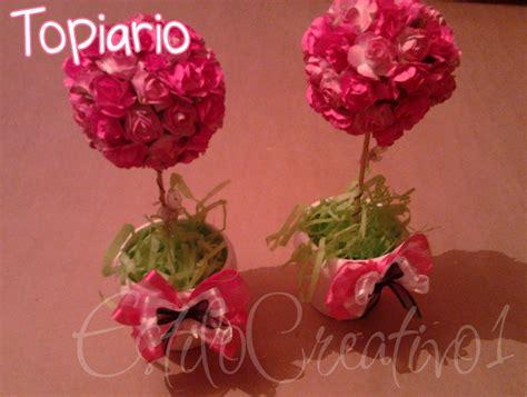 floreros de unicel topiarios decoraci 243 n toda ocasi 243 n youtube