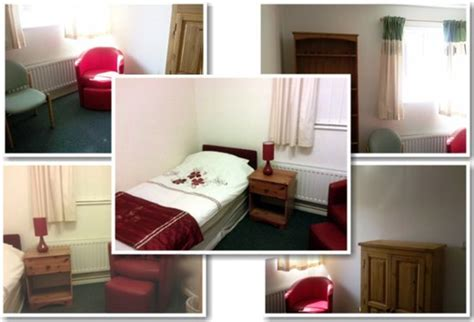 cambridge room to let room for rent rental accommodation rooms to let cambridge uk