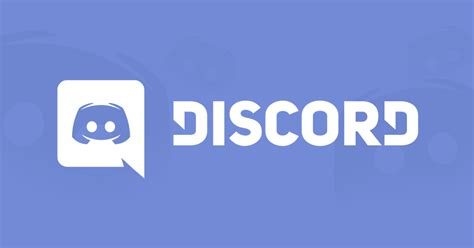 discord tidak bisa diinstal discord free voice and text chat for gamers kouki
