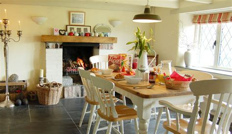 Cottages Near Watergate Bay by Luxury Cottage Near Watergate Bay Luxury Cottage