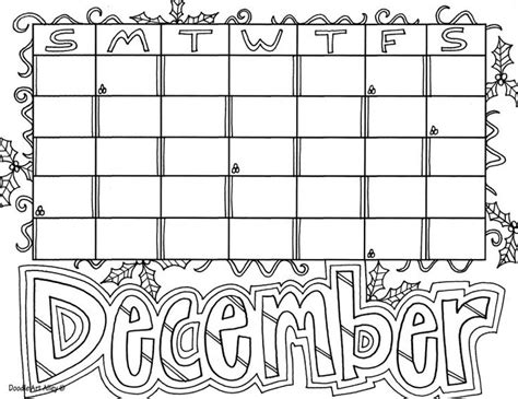 doodle alley calendar is a simple to use free service that lets you