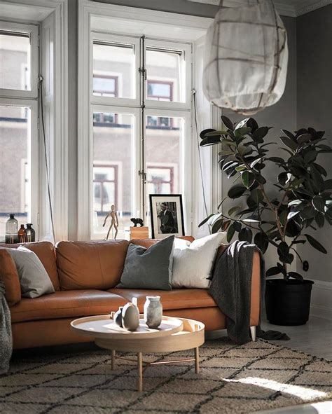 minimalist decor doesn t fit my minimalist life the tiny the 25 best minimalist living rooms ideas on pinterest