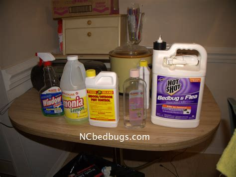 pesticide for bed bugs pesticide for bed bugs 28 images beyond pesticides