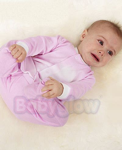 too hot for baby babyglow temperature color changing bodysuit thinkgeek
