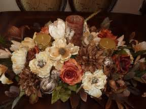 Dining Room Table Floral Centerpieces Rustic Dining Room Table Centerpieces With Top Ideas For The Dining Table Centerpiece Image 14