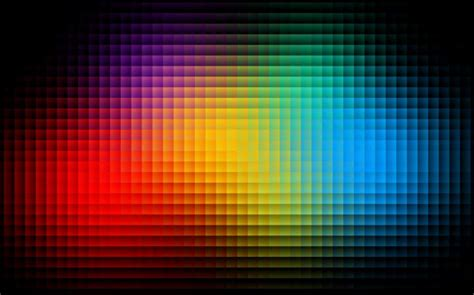 Cool Car Wallpapers 3 0000 Pixels Wide 1152 by 2048 X 1152 Pixels Wallpaper Wallpapersafari