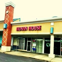 hunan house east windsor hunan house chinese restaurant 32 fotos 41 beitr 228 ge chinesisch 370 rte 130 s