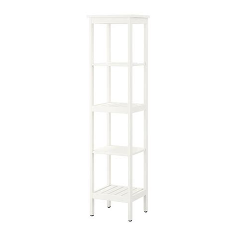 Hemnes Shelf by Hemnes Shelf Unit White