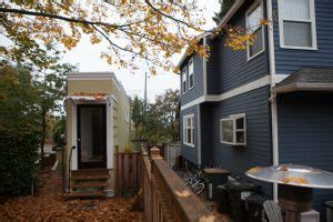 spite house seattle 5 houses built purely out of spite total mortgage blog