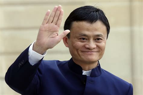 jack ma jack ma in india alibaba to help small local businesses