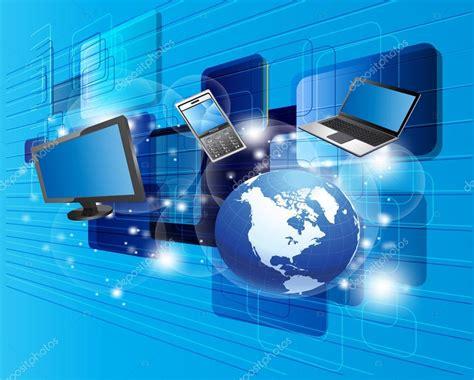 imagenes vectoriales informatica tecnolog 237 a inform 225 tica y comunicaci 243 n global archivo