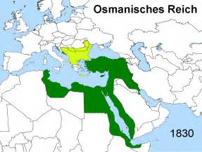 Map Of Ottoman Empire At Its Height File Naher Osten Historisch Osmanisches Reich 1830 1923 Gif Wikimedia Commons