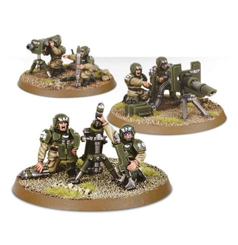 Miniatur Pistol Sniper Steel 15 best images about astra militarum on