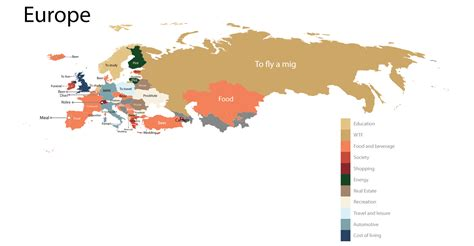 most googled thing can you guess the most googled things in your country here s one amazing map that shows it all