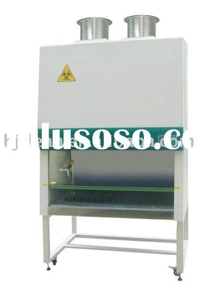 cleaning a biological safety cabinet hospital lab hospital lab manufacturers in lulusoso com