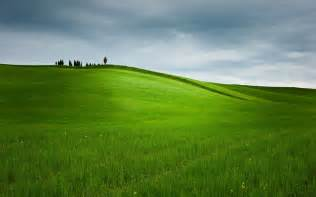 beautiful landscape grass wallpapers 1680x1050 617590