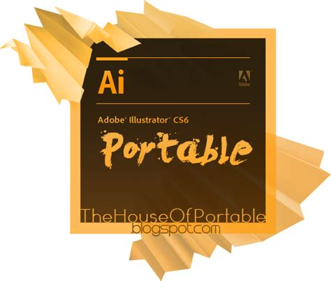 adobe illustrator cs6 unknown error when saving portable adobe illustrator cs6 full trickywayz now
