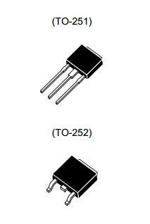 transistor mosfet d452 transistor mosfet k3918 28 images uph transistor mos desktop computer 79010 k3918 mosfet p